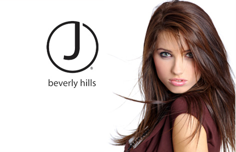 J Beverly Hills Products at Salon Bodhi  - Denver, CO