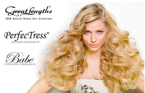 Hair Extensions at Salon Bodhi  - Denver, CO