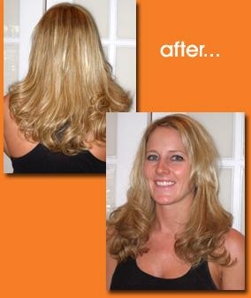 Salon bodhi hair eyelash extension experts in denver colorado extension services at salon bodhi denver winobraniefo Choice Image