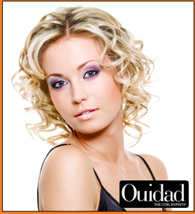 Salon Bodhi Curly Hair Experts At Denvers First Ouidad Certified